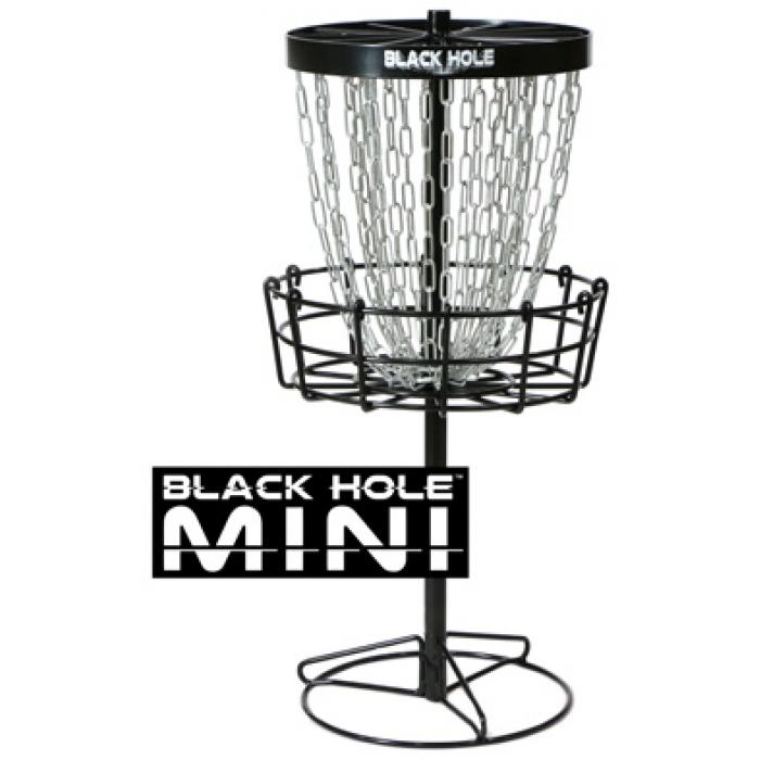 Disc Golf Basket Drawing At Getdrawings Com
