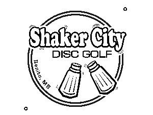 300x225 Swan Valley Directory Shaker City Disc Golf Benito