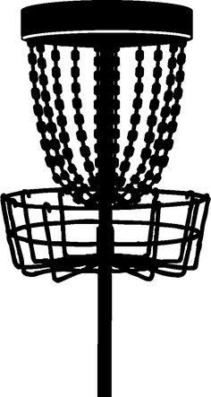 236x443 Tuesday Tips Breaking Down The Backhand Ultiworld Disc Golf