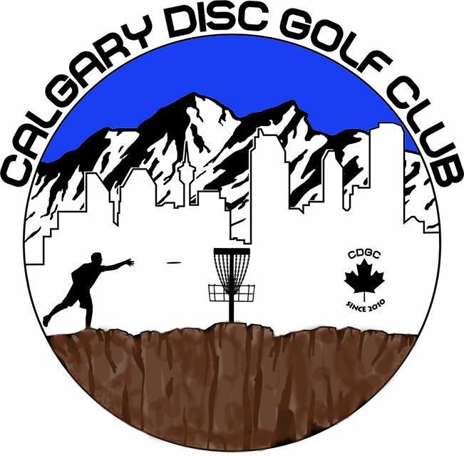 651x640 About Calgary Disc Golf Club