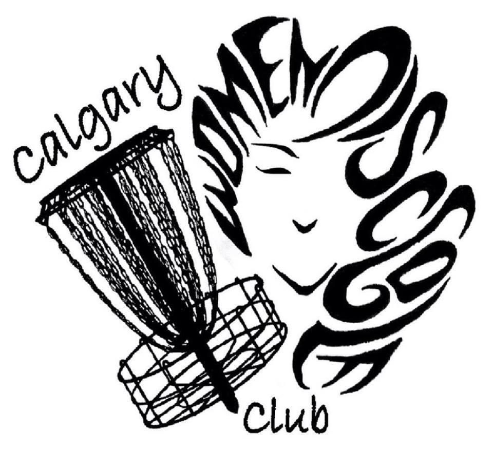960x883 Calgary Women's Disc Golf Club Calgary Disc Golf Club