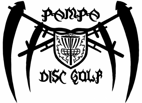 480x349 Dewey Disc Golf Course Professional Disc Golf Association