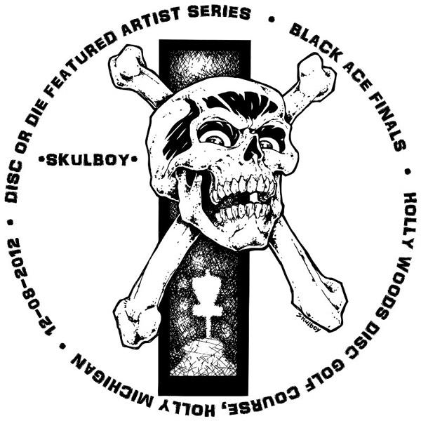 600x600 Other] Skulboy Designs Dg Artwork [Archive]