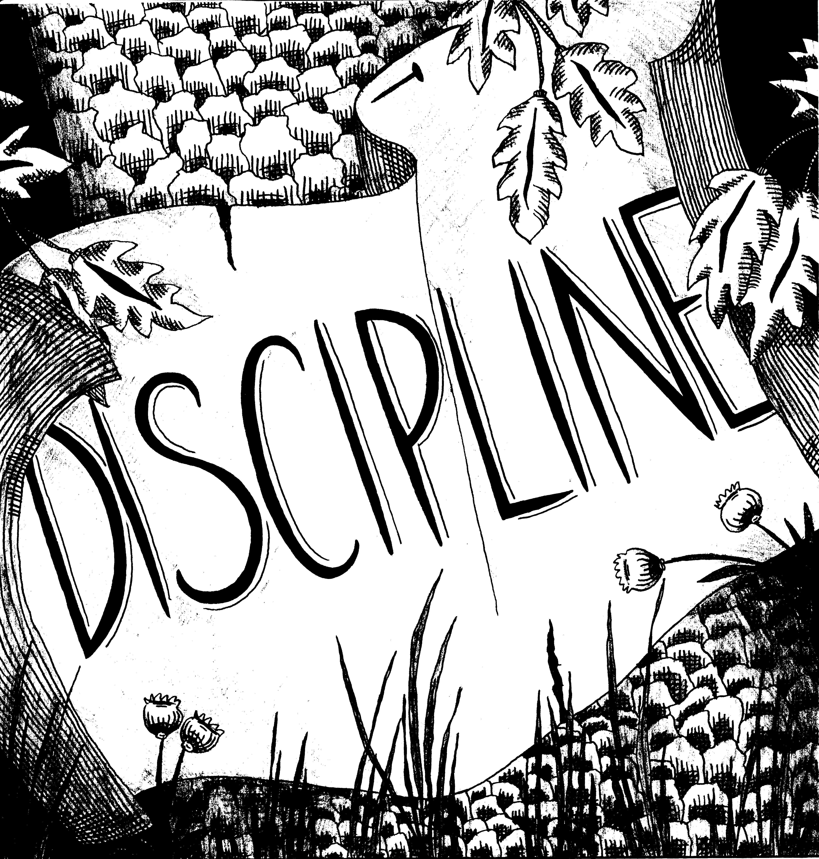4720x4960 Discipline Elizabeth Pulie