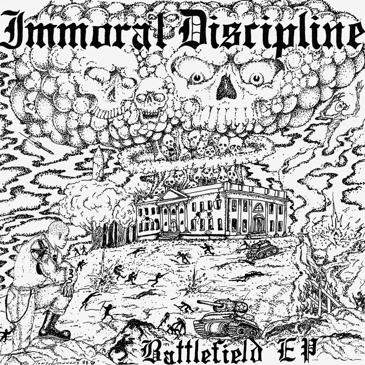 1200x1200 Liar Immoral Discipline