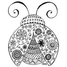 236x236 Httpsflic.krpnlgeaf Tangled Butterfly 001 Ben Kwok