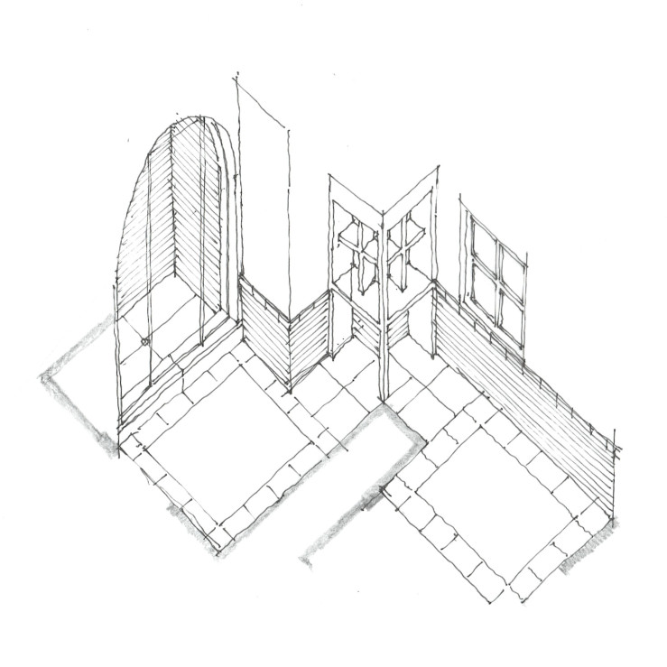 739x739 Me, Myself, And Mine Architects And Architecture