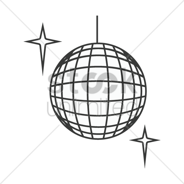 disco ball drawing at getdrawings com free for personal use disco rh getdrawings com animated disco ball clipart Spinning Disco Ball Clip Art
