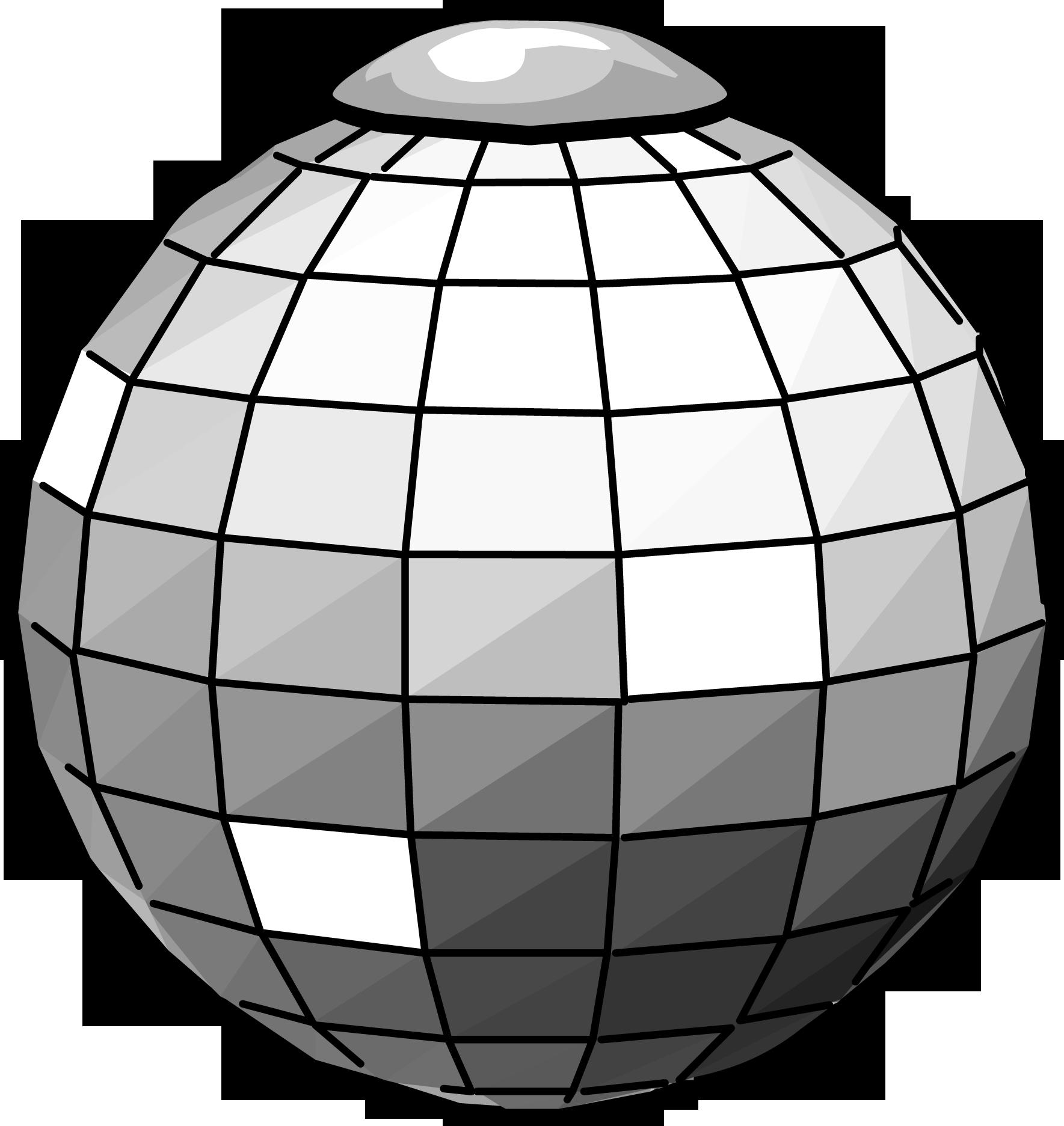 1769x1873 Image