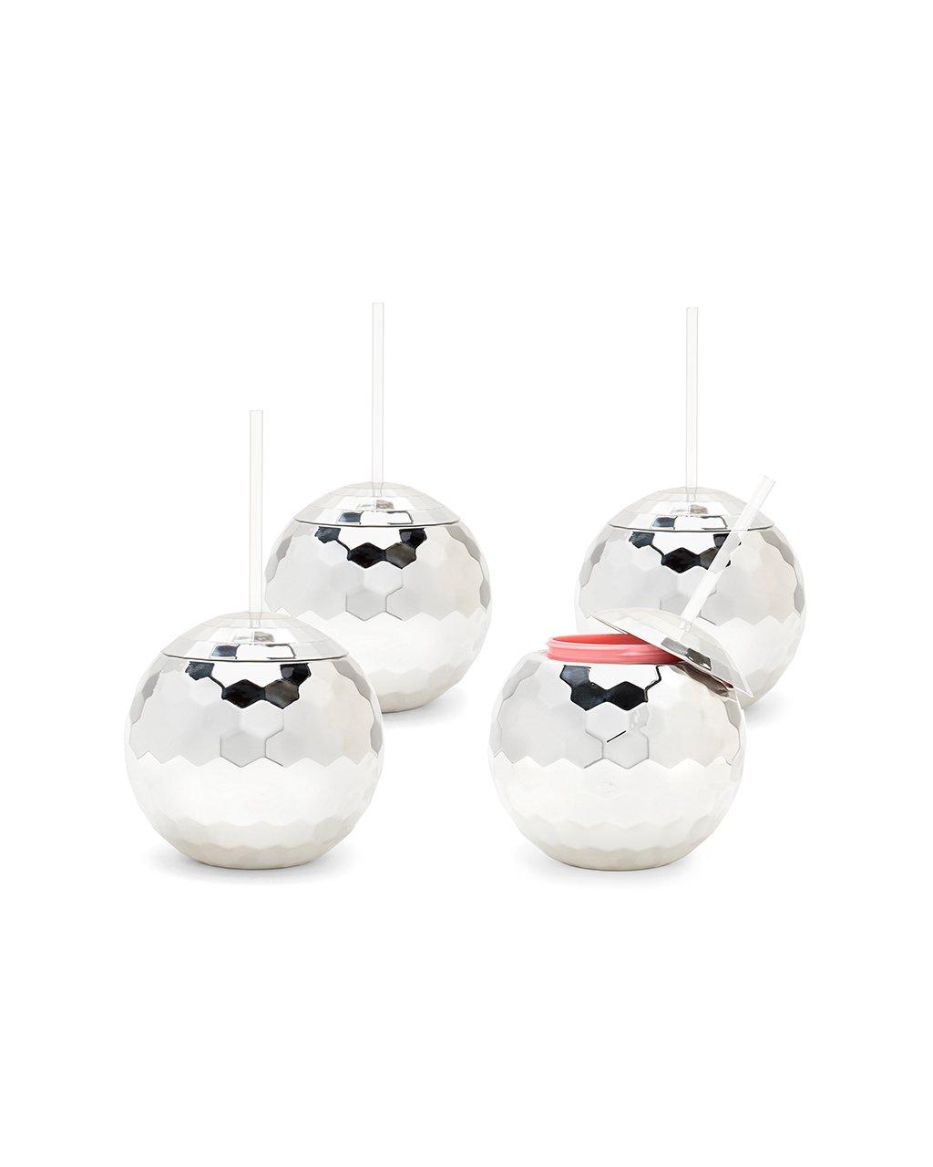 1024x1280 Jumbo Disco Ball Tumbler