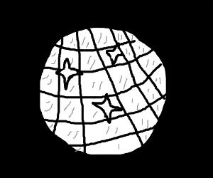 300x250 Ball