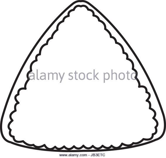 567x540 Drawing Japanese Sushi Food Dish Stock Photos Amp Drawing Japanese