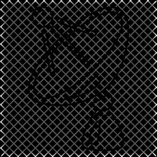 512x512 Satellite Icon