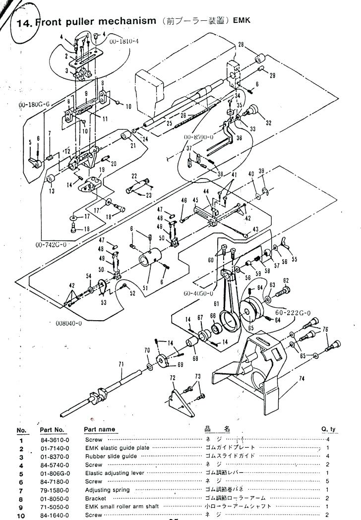 728x1049 Frigidaire Dishwasher Schematic Kitchen Dishwasher Gallery Series