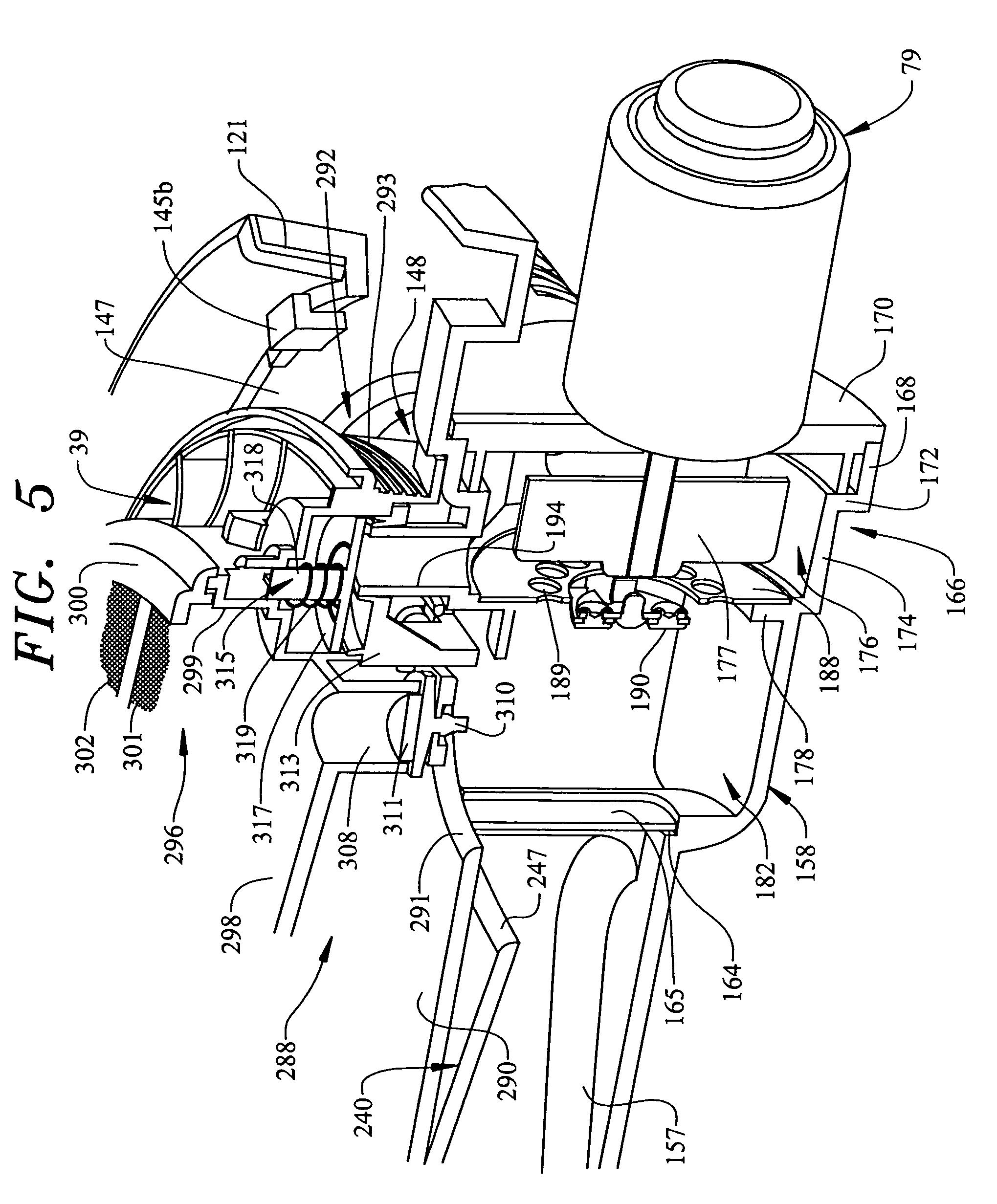 2039x2463 Patent Us7467636