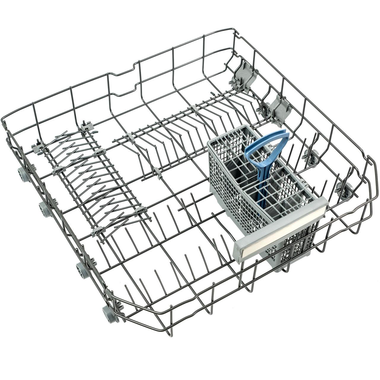 1281x1280 Boots Kitchen Appliances Washing Machines, Fridges Amp More