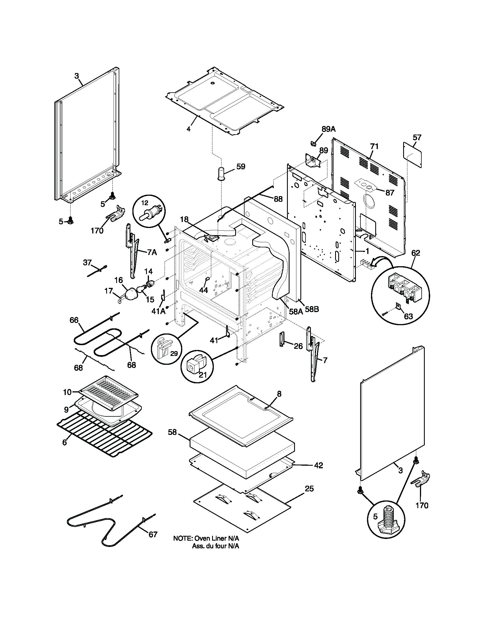 1700x2200 Dishwasher Dishwasher Air Vent Leaking Water Dishwasher Air Vent