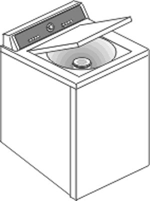 300x401 Diy Washing Machine Repair Manuals