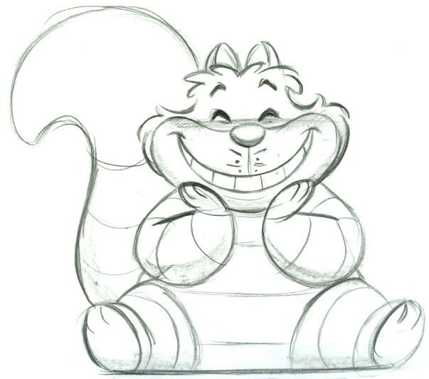 603x532 Cheshire Cat Disney Love Cheshire Cat