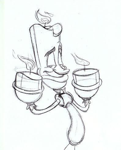 396x489 Pictures Disney Sketch Drawings,