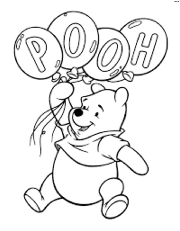 1024x1315 Disney Cartoon Character Drawings Colourful