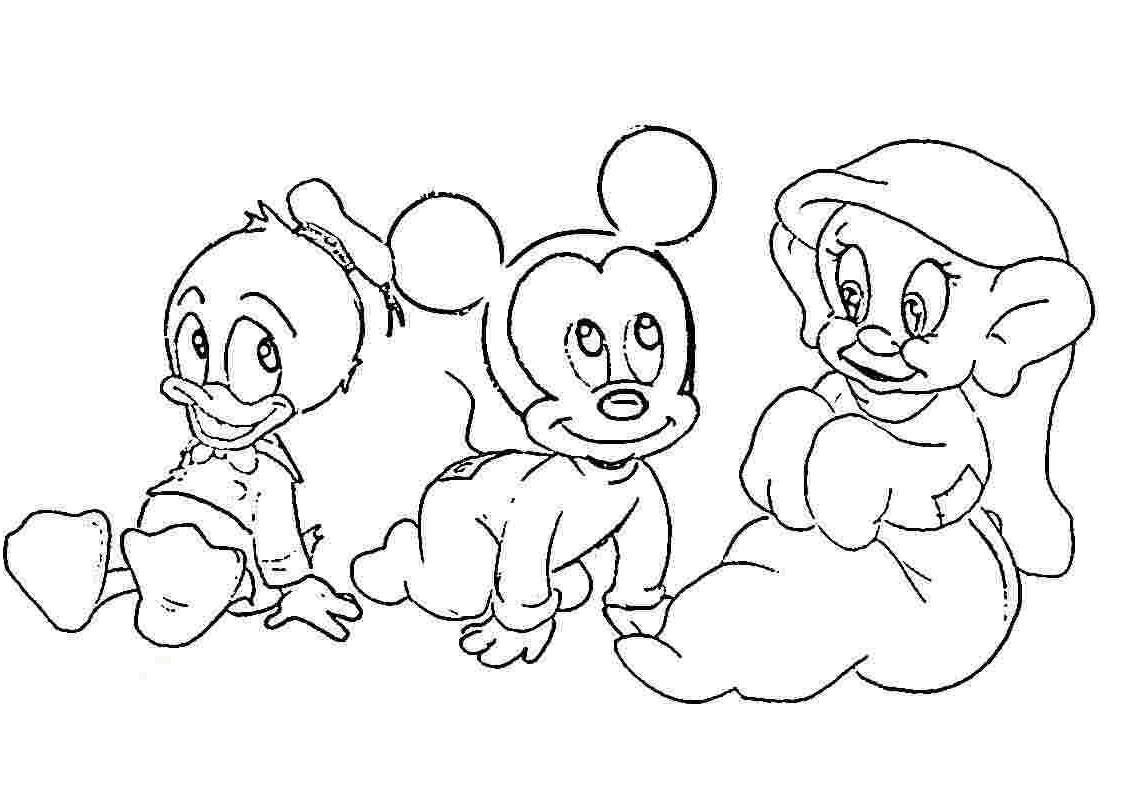 1123x805 Pencil Drawings Of Disney Characters Drawings Of Characters Tag