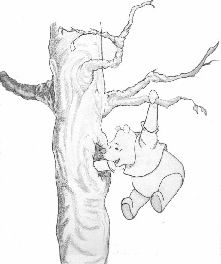 736x878 Drawn Cartoon Walt Disney