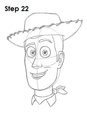 300x388 The Best Cartoon Drawings Ideas On Cartoon Eyes