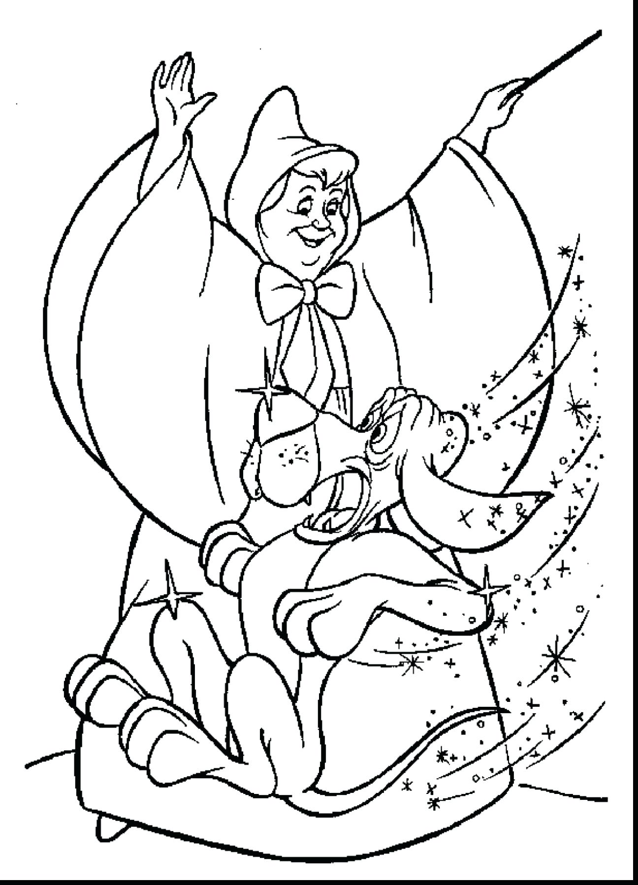 1296x1798 Coloring Pages Amusing Cinderella Castle Coloring Pages. Disney