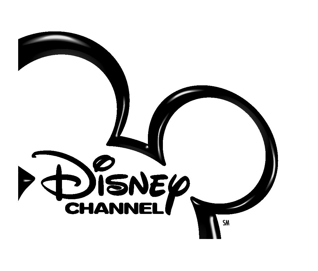 Disney Channel Drawing At Getdrawings Com Free For