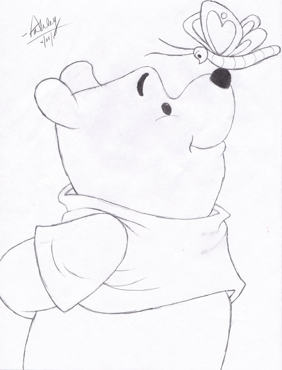 900x1178 Disney Easy Drawings Disney Characters To Draw Free Download