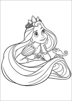236x330 35 FREE Disneys Frozen Coloring Pages Printable Going To Print