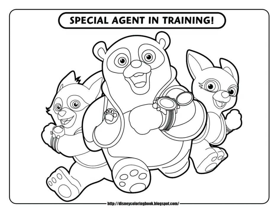 940x726 Disney Cruise Coloring Pages Cruise Coloring Pages Coloring Pages