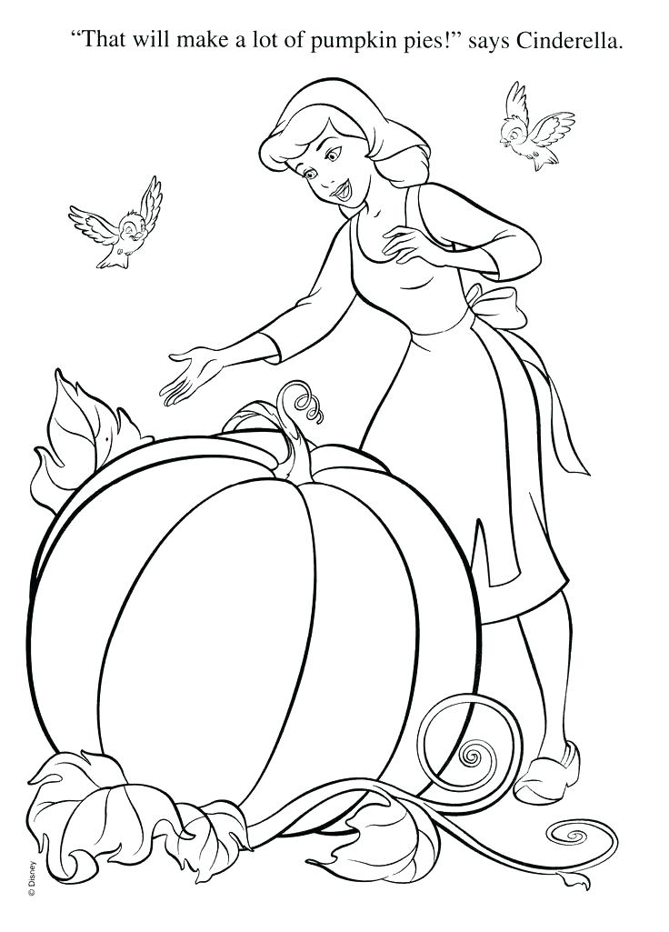 736x1025 Disney Cruise Coloring Pages Princess Coloring Pages 5 Disney