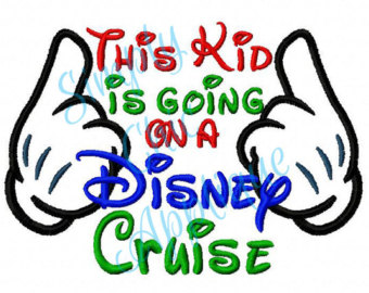 340x270 Disney Cruise Etsy