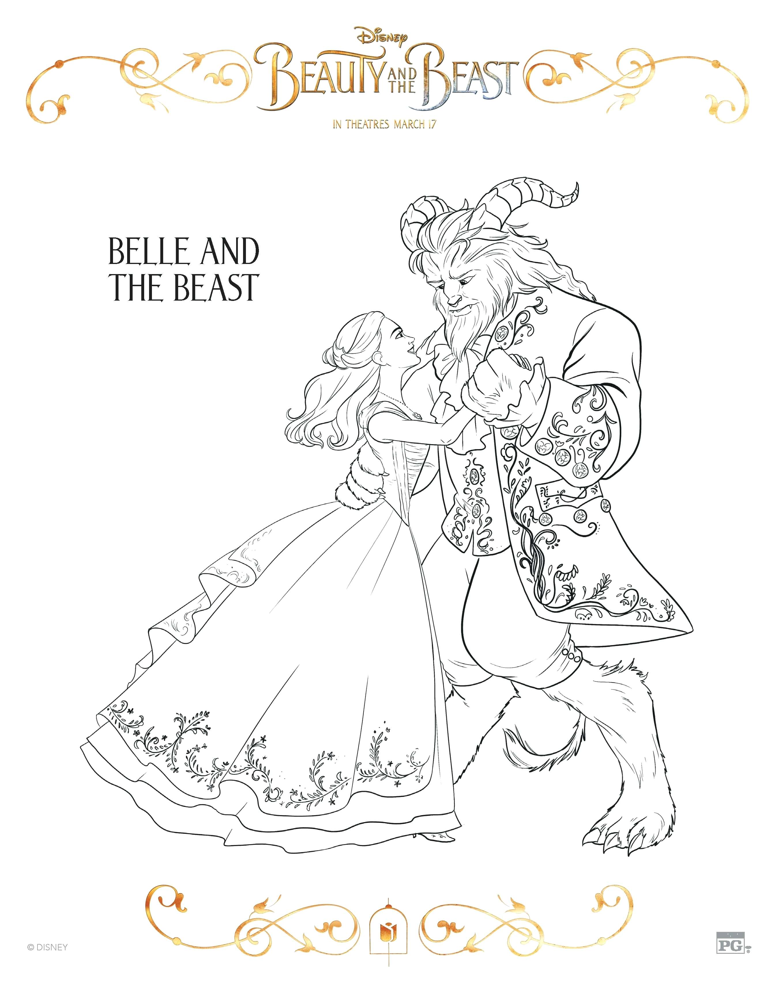 2695x3487 Coloring Disney Cruise Coloring Pages
