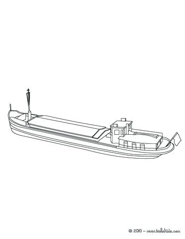 364x470 Cruise Ship Coloring Page Cruise Ship Coloring Pages Cruise Ship
