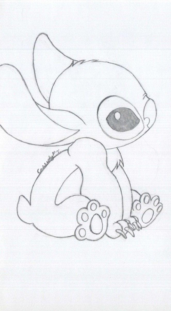 663x1205 Disney Drawing Ideas
