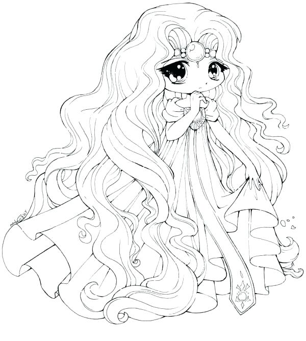600x668 Disney Princess Coloring Pages Princess Coloring Pages Princess