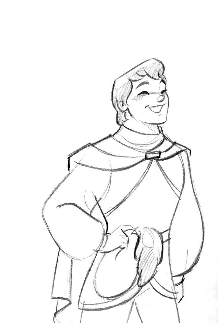 736x1090 Snow White Disney Princess Sketch For Drawing Best Snow White