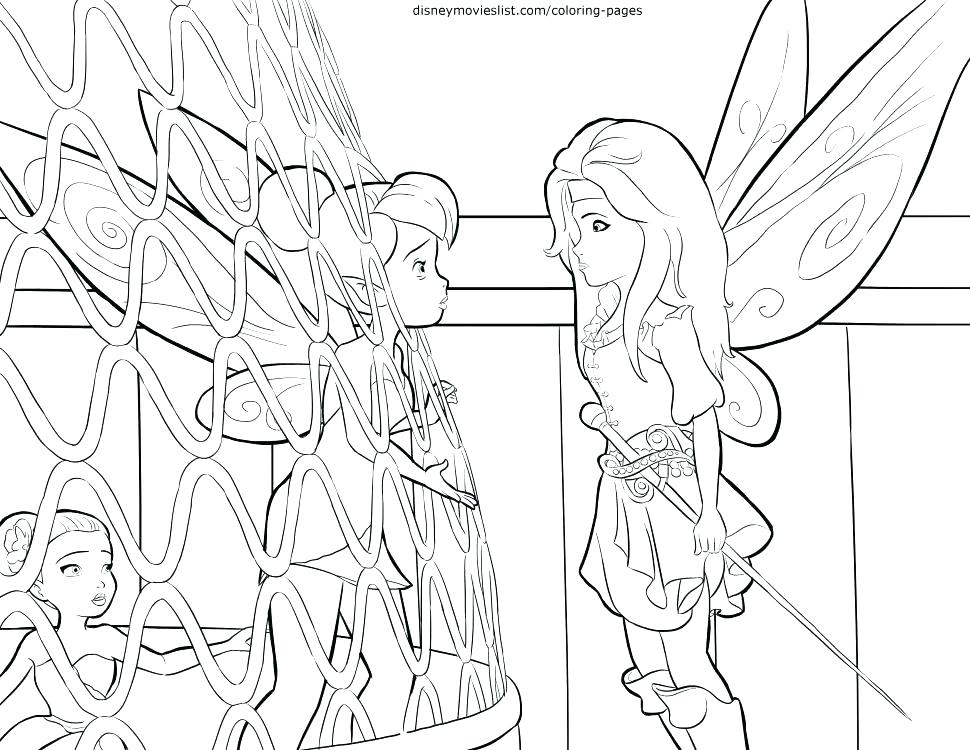 970x750 Fairies Coloring Pages Printable Coloring Pages For Adults Fairies