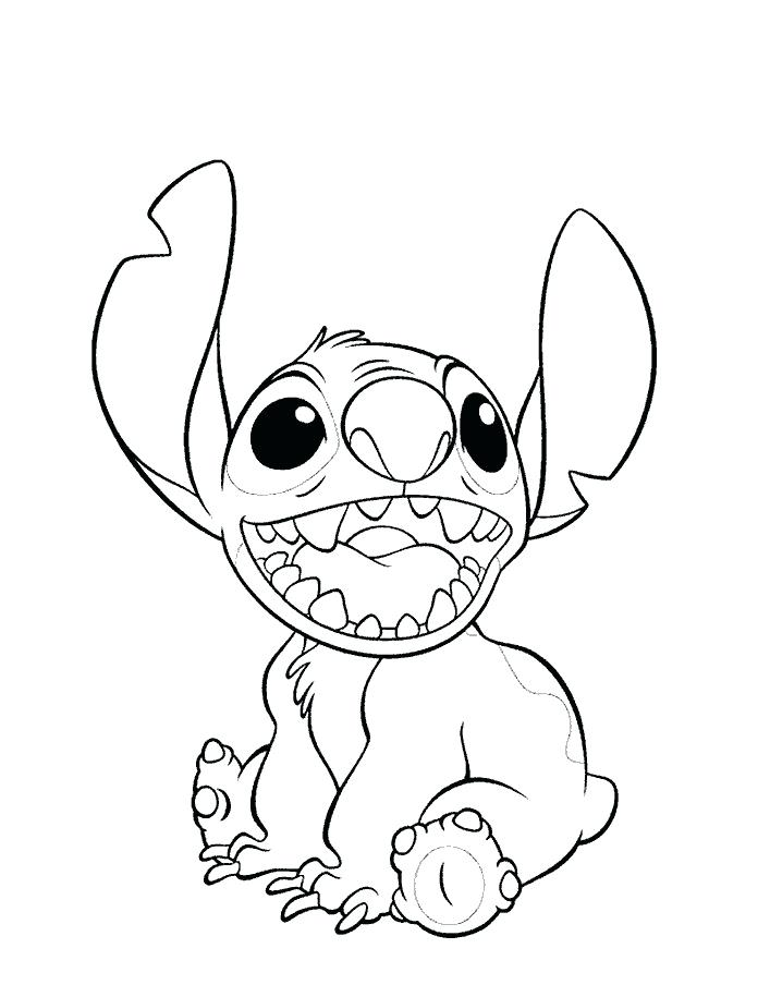 707x915 Infinity Coloring Pages Coloring Page Infinity Disney Infinity 30