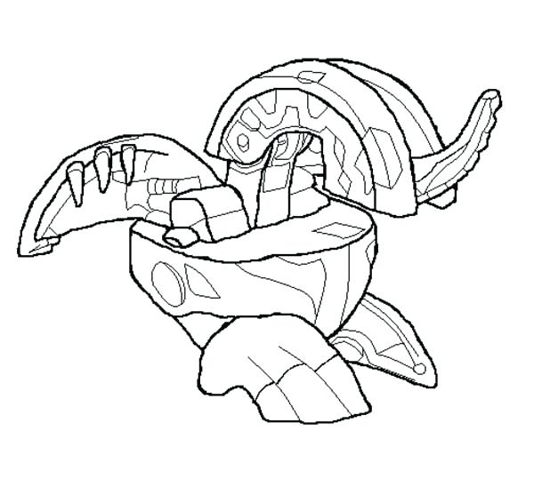 600x548 Infinity Coloring Pages Like This Item Disney Infinity 2 Coloring