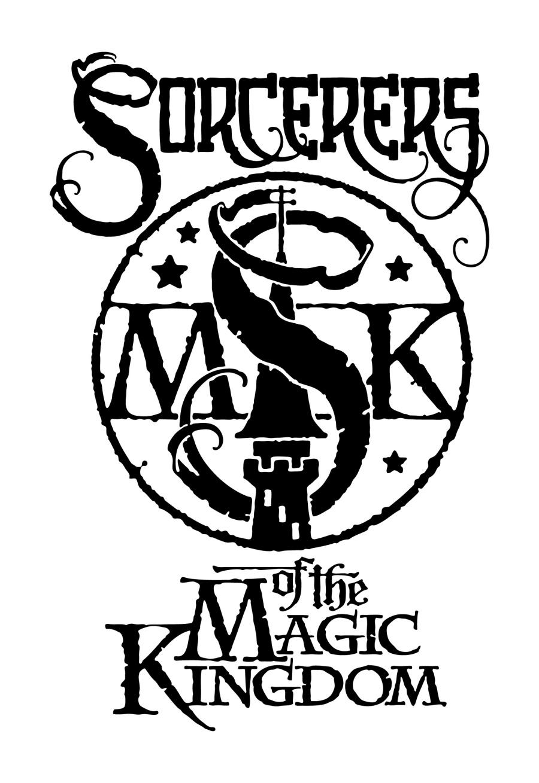900x1309 Sorcerers Of The Magic Kingdom Coming To Walt Disney World