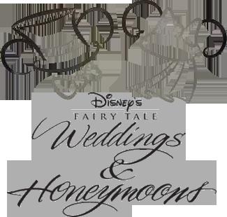 325x310 Categorydisney Weddings Disney Microheroes Wiki Fandom