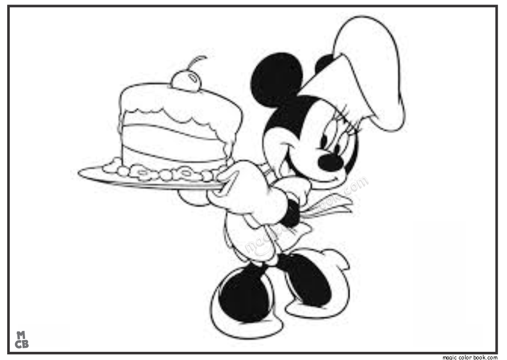 990x703 Disney Mickey Mouse Archives