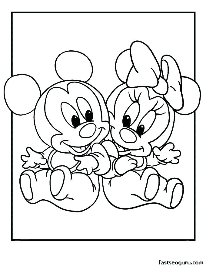 680x880 Disney Princess Belle Coloring Page Belle Princess Coloring Pages