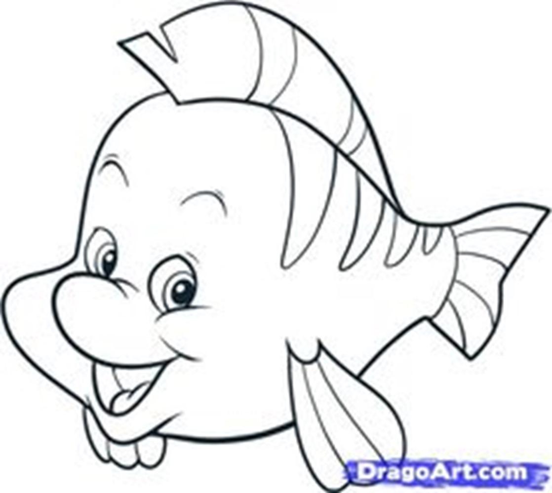 1118x999 Cartoon Drawings Disney Disney Princess Cartoons To Draw Disney