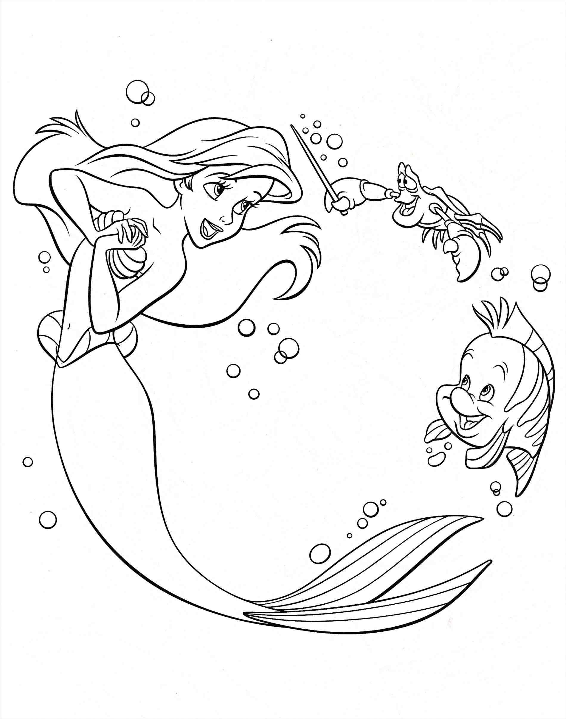 1899x2414 Wallpapers Best Princess Drawings Of Disney Princesses Ariel