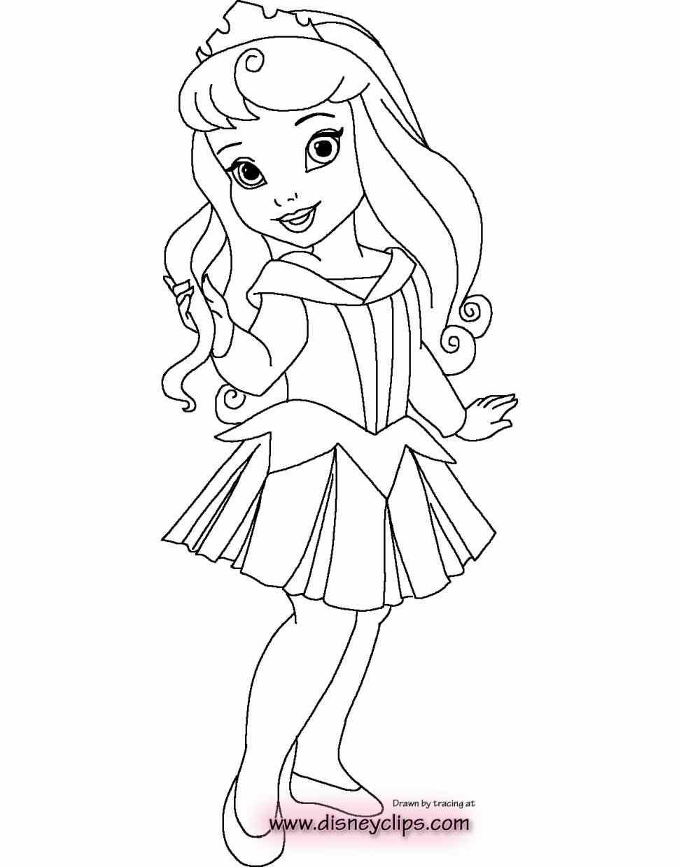 Disney Princess Jasmine Drawing at GetDrawings | Free download